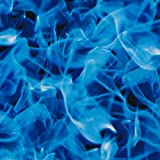 Hydrographic Film Water Transfer Printing Film DD-955-A Hydro Dipping Blue Marble