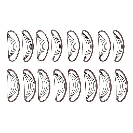 Cinturones de Lija para Cuchillo Industrial de Gran Calidad ...