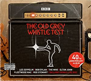 Old Grey Whistle Test