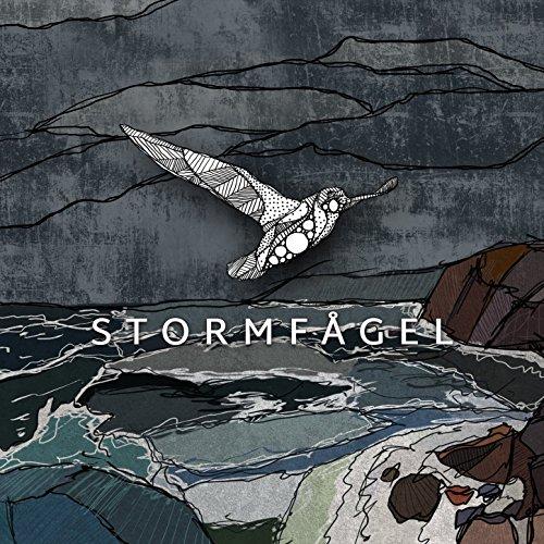 Stormfagel | Album Discography | AllMusic