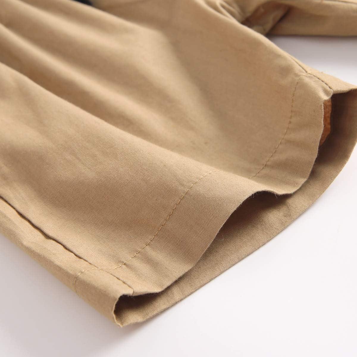 Sanlutoz Cotton Baby Boy Clothing Sets Summer Cartoon Newborn T-Shirt+Shorts 2pcs