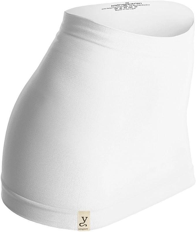 Kidneykaren Kidneywarmer Organic Basic Tube Multifunctional Yogagurt Fitness /& Leisure