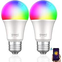 LSE Lighting compatible UV Bulb 13W GX23 for Jabo Jebao Filter