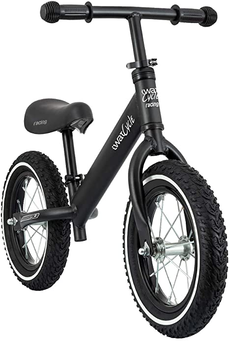 IWATMOTION iWatCycle Bicicleta Racing: Amazon.es: Deportes y aire ...