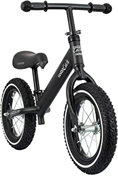IWATMOTION iWatCycle Bicicleta Racing: Amazon.es: Deportes y aire libre