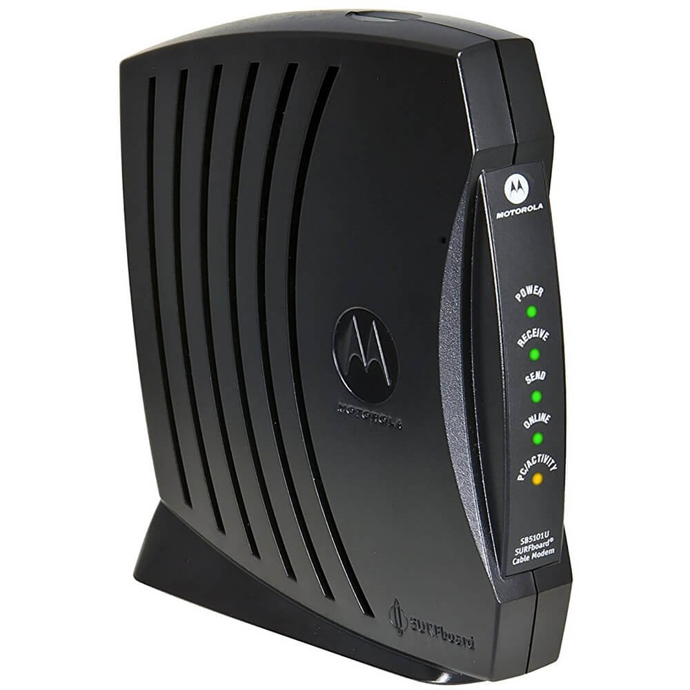 CABLE MODEM SB5101 WINDOWS 8 X64 DRIVER