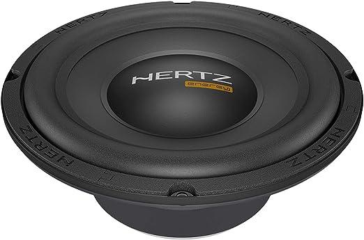 Hertz Es F20 5 Elektronik