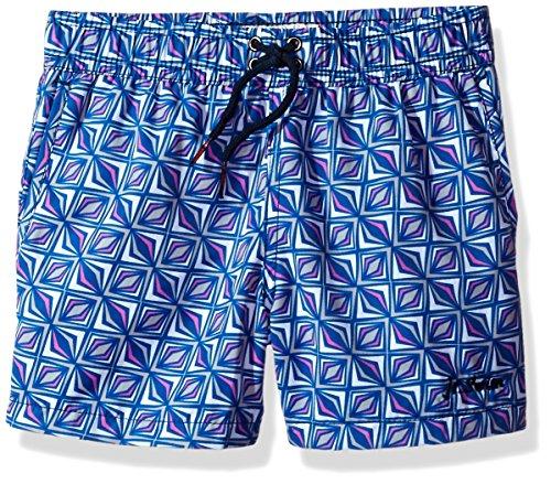 Jr-Swim-Boys-Triangular-Trunk
