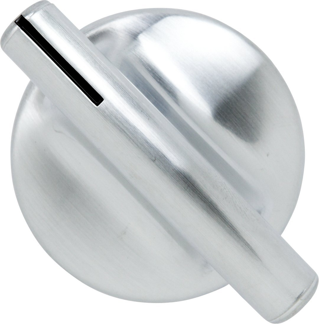 Whirlpool WP7737P245-60 Control Knob