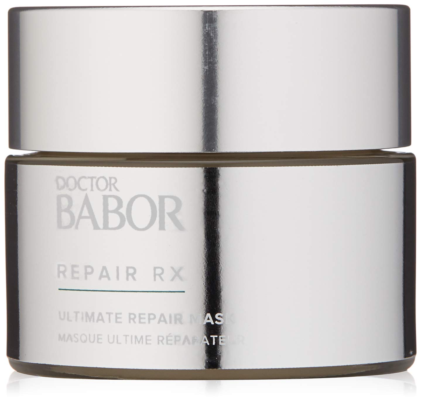 Babor Doctor Cellular Ultimate Repair Mask 464330