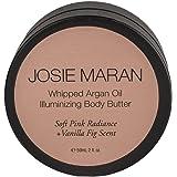 Josie Maran Whipped Argan Oil Illuminizing Body Butter