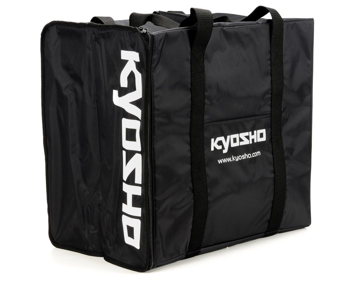 Kyosho Pit Bag (Medium Size)