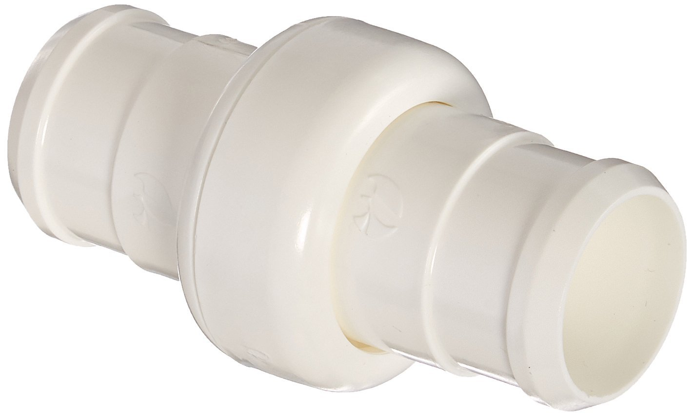 Zodiac 9-100-3002 Hose Swivel Replacement for Polaris 360 Vac-Sweep Pool Cleaner