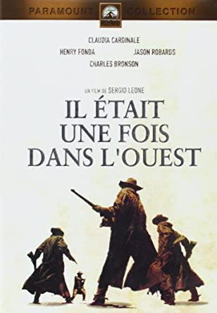 CONQUETE GRATUITEMENT TÉLÉCHARGER DVDRIP FR