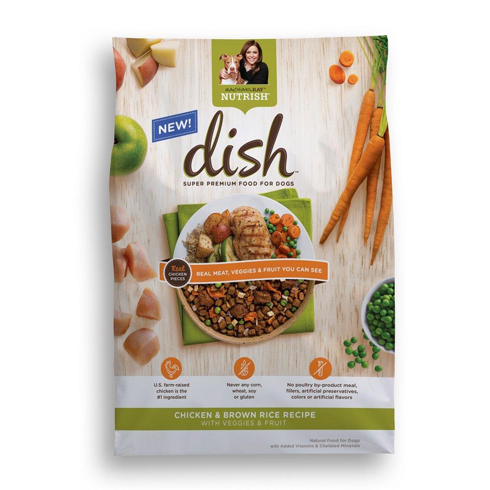 Dried Plain Beet Pulp In Dog Food