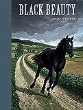 Unabridged: Black Beauty (Sterling Unabridged Classics)