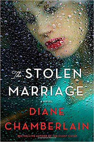 Image result for the stolen marriage