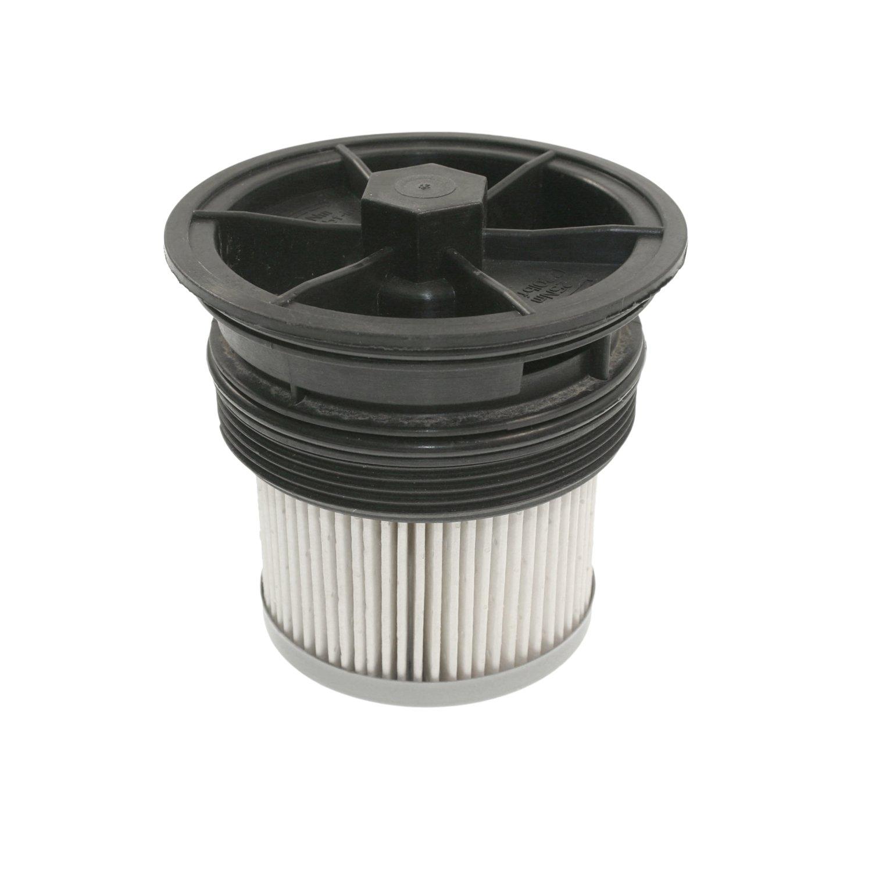 Blue Print ADA102311 Filtre /à carburant