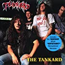The Tankard (2005 Remastered Version) [Explicit]
