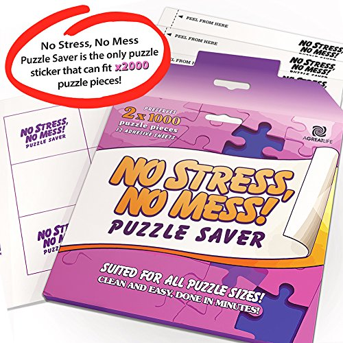 12-sheet-peel-stick-puzzle-saver-preserve-and-hang-your-jigsaw-masterpiece-without-hassle-easily-fra