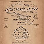 Flatland: A Romance of Many Dimensions | Edwin Abbott