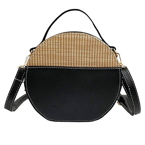 1f8b45eeb0 Image Unavailable. Image not available for. Color  Women s Crossbody Bag ...