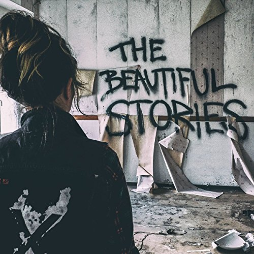INVSN - The Beautiful Stories (2017) [WEB FLAC] Download