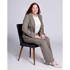 Susan Joslyn