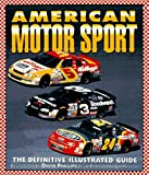 American Motor Sports, , 0785807160
