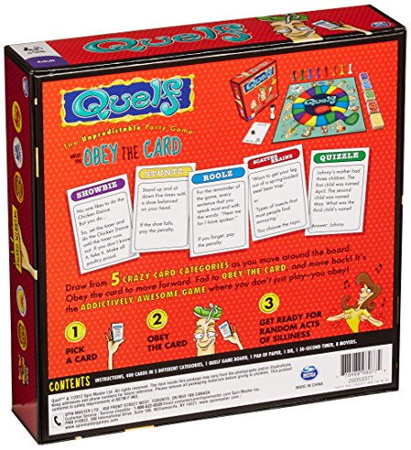 hedbanz board game instructions