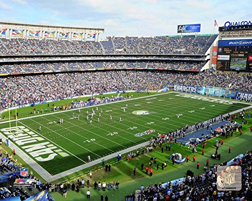 qualcomm-stadium-san-diego-chargers-nfl-photo-size-11-x-14