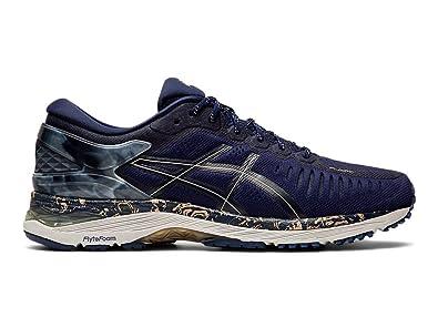 253a30e72115 ASICS Men s Metarun Running Shoes
