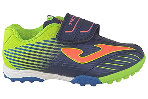 3ae5688a89f9 JOMA SPORT Tactil Jr 903: Amazon.co.uk: Shoes & Bags
