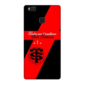 coque huawei p8 lite rugby
