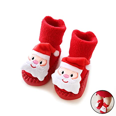 prezzo di fabbrica pensieri su design senza tempo Hilai 1pair di Natale per Bambini Pattini dei Bambini ...
