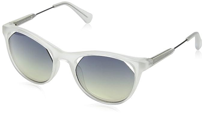 Calvin Klein Jeans Sonnenbrille Ckj510S 0 Gafas de sol ...