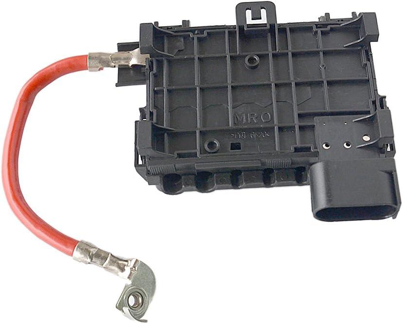 New Fuse Box Battery Terminal 1J0937617D 1J0 937 550 1J0 937 550 AA