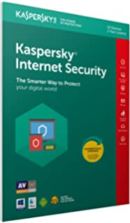 kaspersky total security activation codes