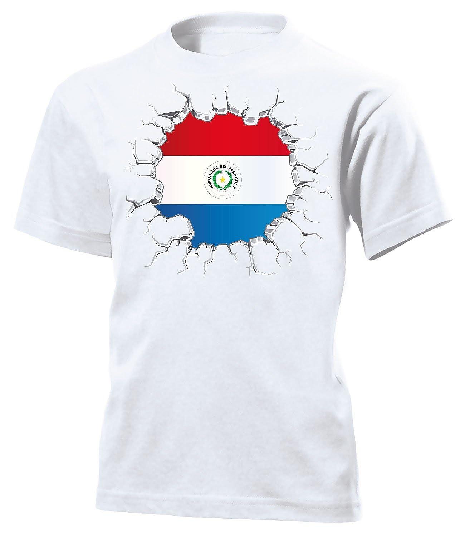 I Love Kosovo Fan Fussball Kinder Kids Jungen M/ädchen Unisex Fanshirt Shirt Tshirt Fanartikel Artikel T-Shirts