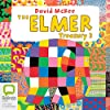 The Elmer Treasury: Volume 3
