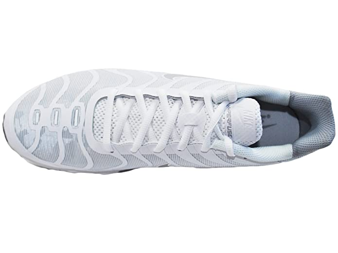 super popular a8849 58b6f Nike Air Max Plus Fuse TN Tuned hyperfuse Men s Trainers (UK6 EUR39 US6.5)   Amazon.co.uk  Shoes   Bags