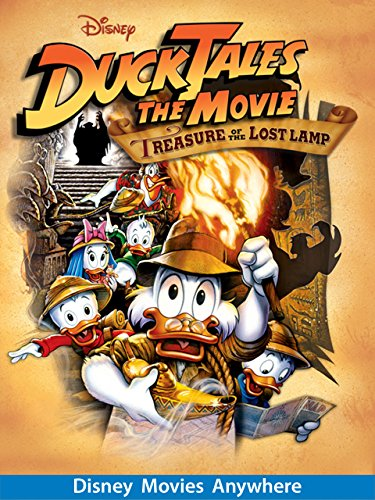 ducktales-the-movie-treasure-of-the-lost-lamp