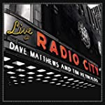 2007  Live At Radio City