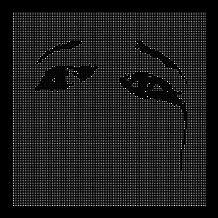 Deftones - 'Ohms'