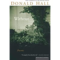 Without: Poems