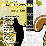 Shakin' Stevens - Story Of The Rockers