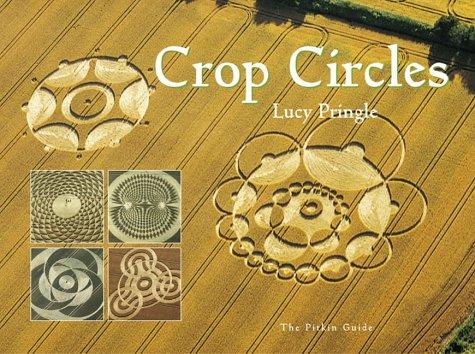 Download Crop Circles (Pitkin Guides Series) PDF