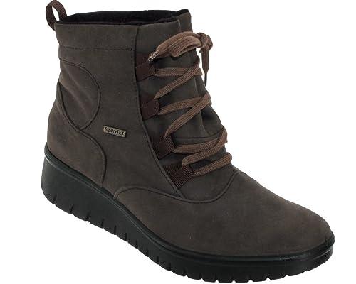 Romika Varese N 08, Botines para Mujer: Amazon.es: Zapatos y complementos