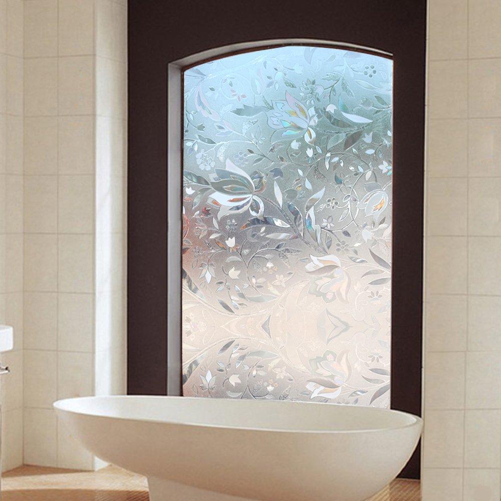 Effetto legno su polistirolo - Pellicola per doccia ...