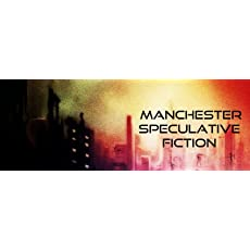 Manchester Speculative Fiction